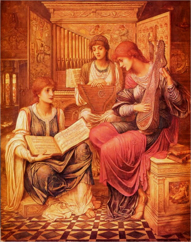 Strudwick_John_Melhuish_The_Music_O