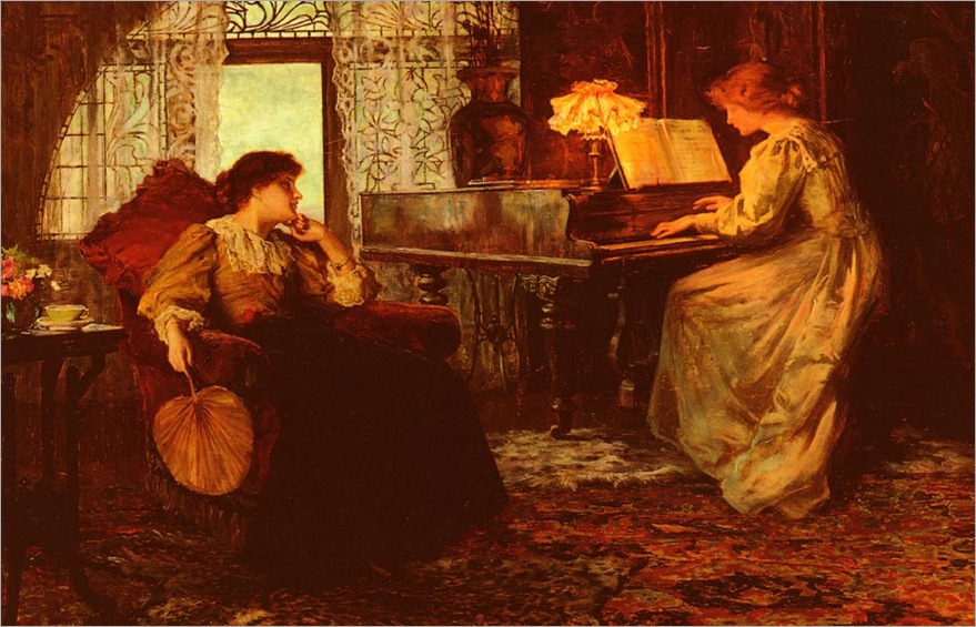 the_piano_lesson-FrancisSidneyMuschamp