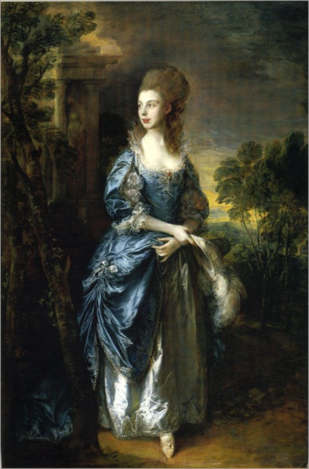 Thomas_Gainsborough_GAT017