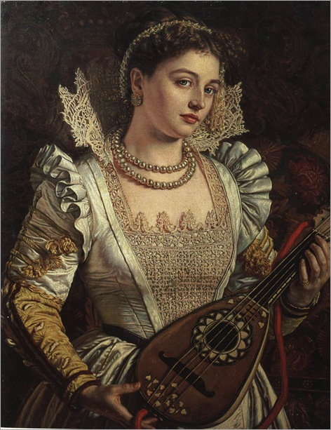 william_holman_hunt_-_bianca
