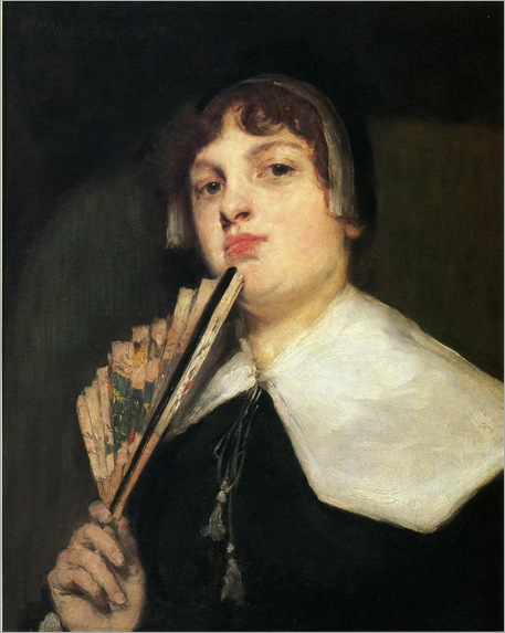 WilliamMerrittChase (2)