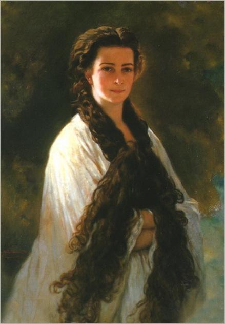 1864-sissi=winterhalter