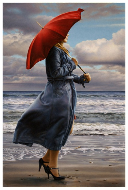 2011-red_umbrella-Paul-Kelley