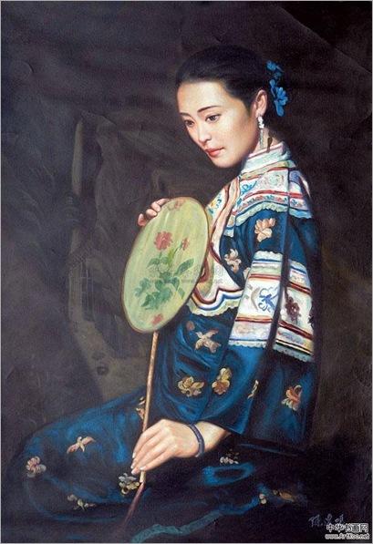 chen-yiming-9-