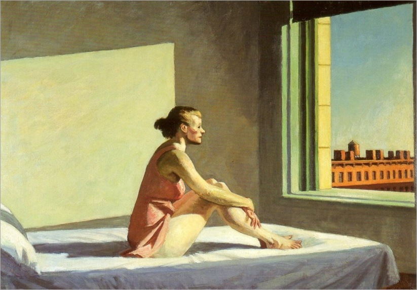 edward-hopper--r