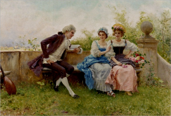 Federico_Andreotti_-_The_Poem
