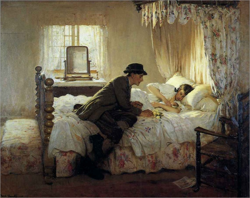 frederick-william-elwell-7