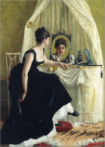 Gustave_Léonard_de_Jonghe_-_Vanity