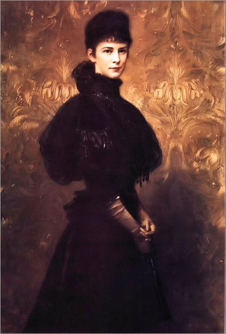 gyula-benczur-(1844-1920)