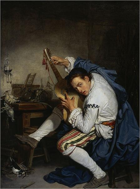 Jean-Baptiste_Greuze,_Gitarzysta2