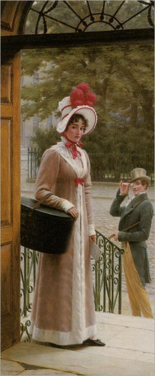 Leighton_Edmund_Blair_A_Source_of_Administration_1904