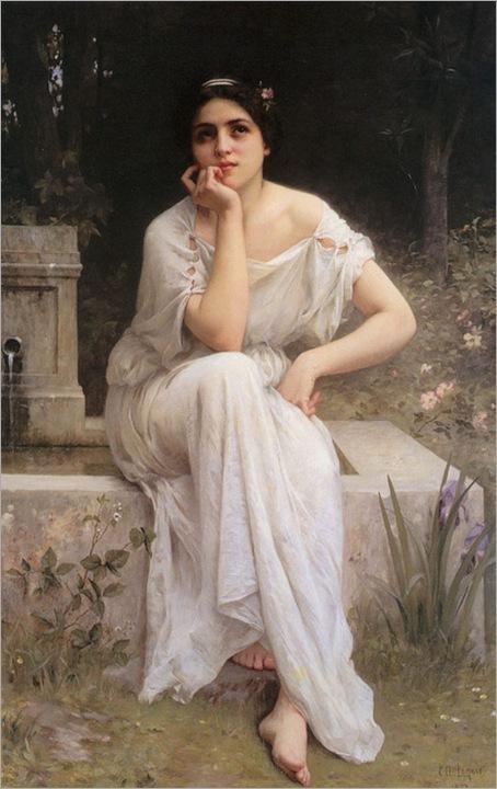 Lenoir_Charles_Meditation_1899 (2)