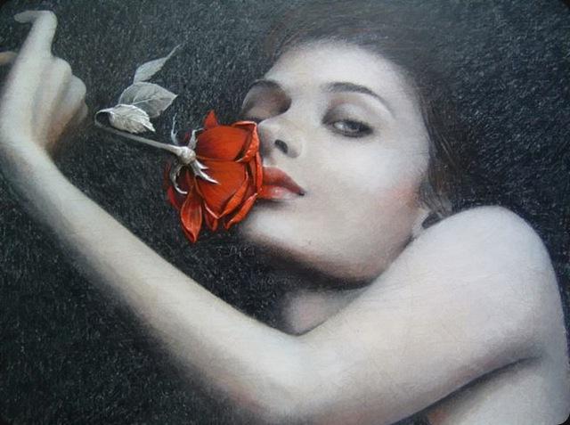 red-rose-5-