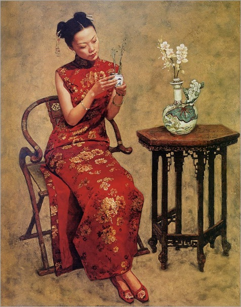 wang-jun-ying
