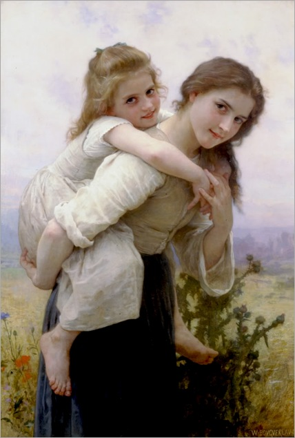 William-Adolphe_Bouguereau_1825--11