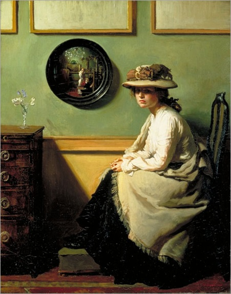 1william-orpen-