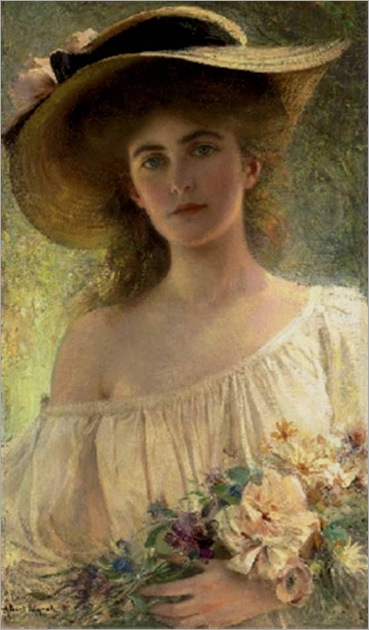 albert-lynch-3-4