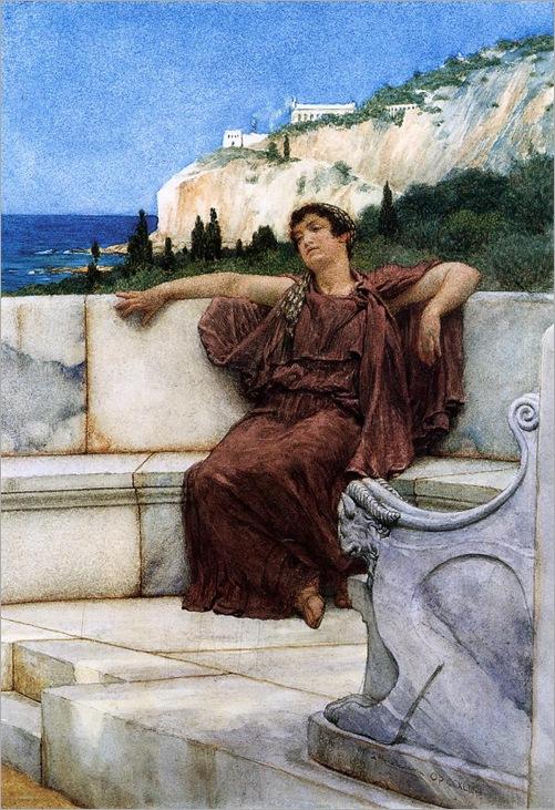 Alma_Tadema_Dolce_Far_Niente
