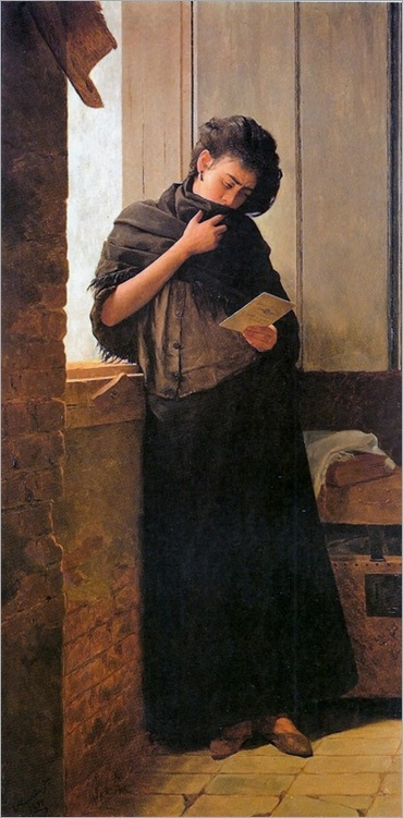 Almeida_Júnior_-_Saudade,_1899