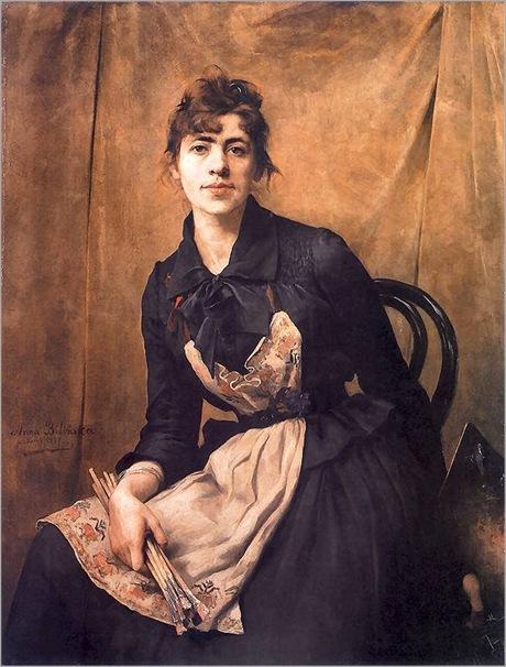 AnnaBBohdanowicz