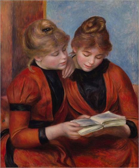 auguste_renoir_les_deux_soeurs