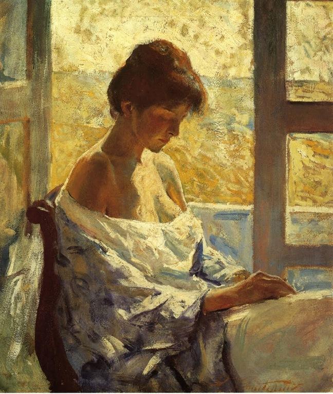 Resultado de imagem para imagem pintura mulher