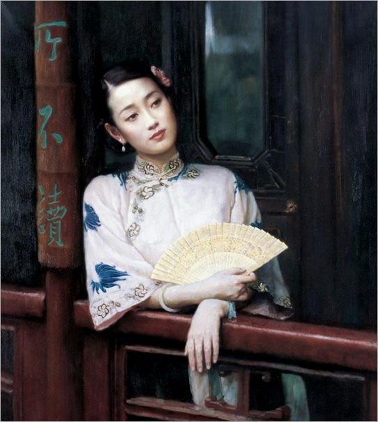 chen-yiming-53-