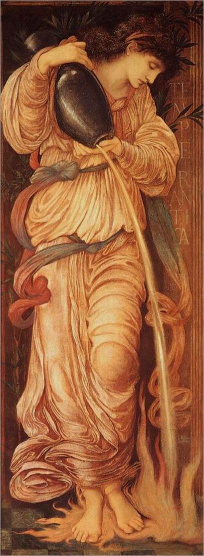 Edward_Burne-Jones_Temperantia_1872