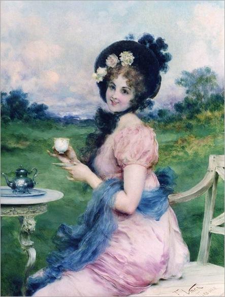francesco-vinea-afternoon-tea