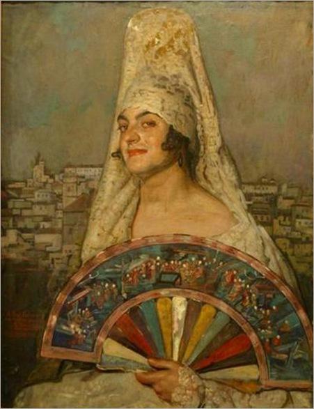 GabrielMorcilloRaya1
