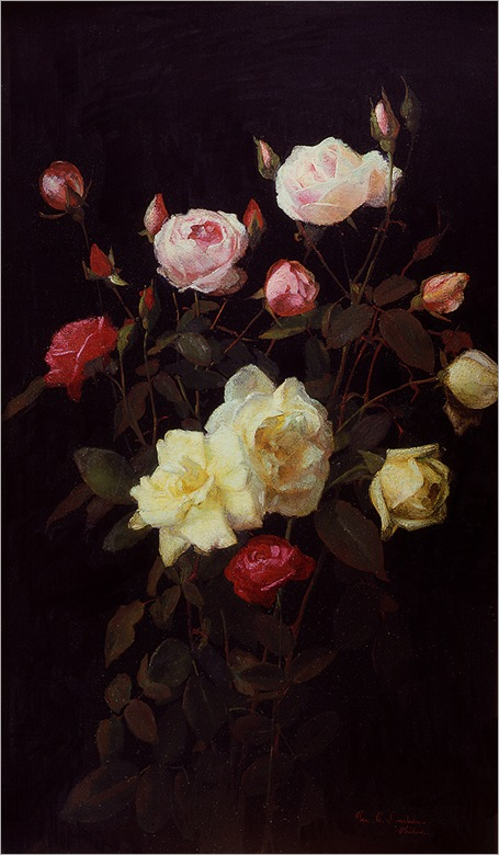 george_c_lambdin_still_life_of_roses_philadelphia