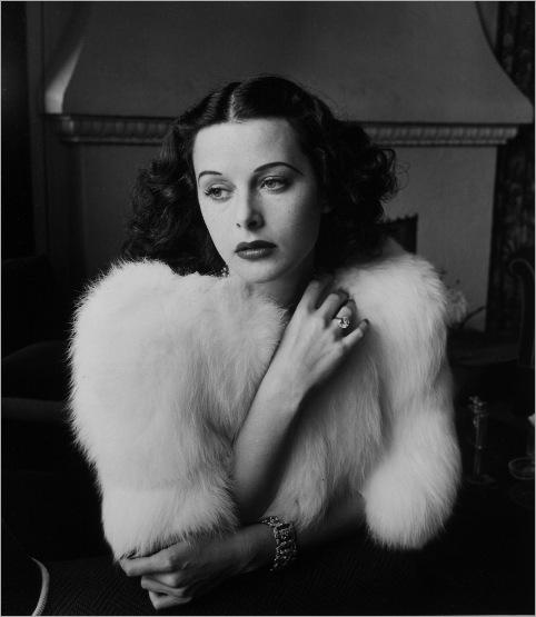 hedy-lamarr-1938