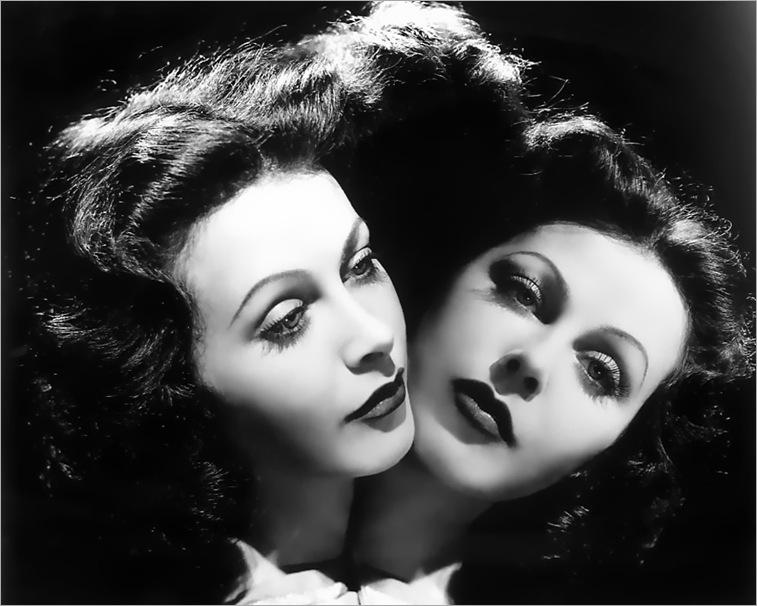 Hedy-Lamarr-7