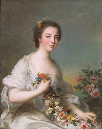 Jean-Marc_Nattier_-_Portrait_of_a_Lady1738