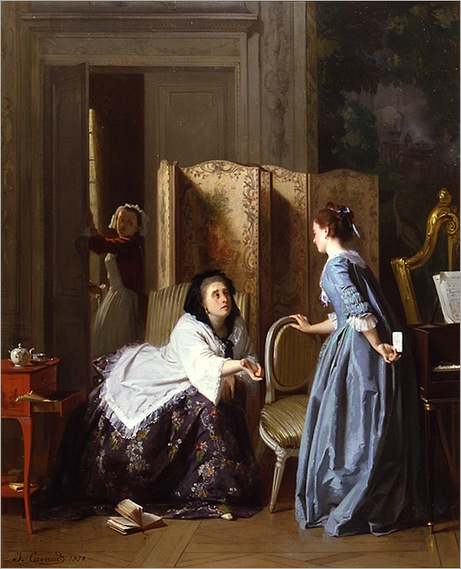 joseph_caraud_a2269_the_letter