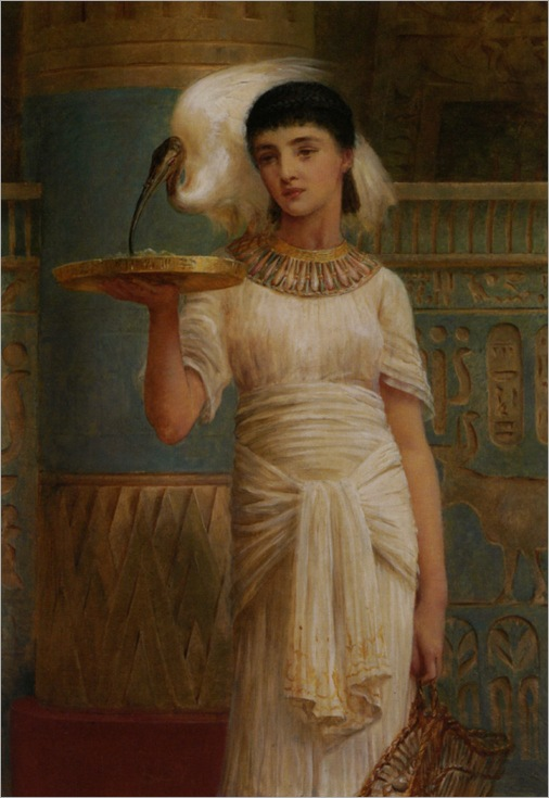 Long_Edwin_Alethe_Attendant_of_the_Sacred_Iblis_1887_Oil_on_Panel-large