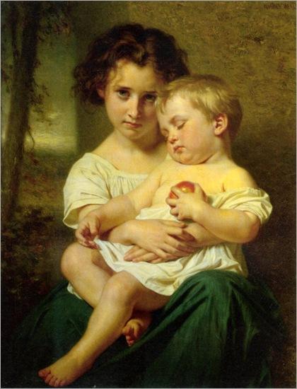 Merle_Hugues-1862