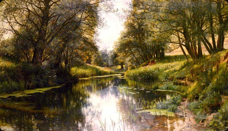 peder-mork-monsted--r5