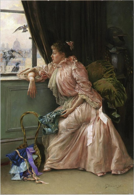 Room_with_a_View_Julius_LeBlanc_Stewart_1895