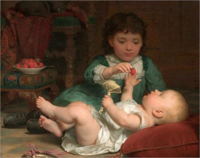seymour_joseph_guy_temptation_about_1884