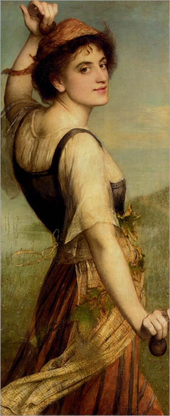 the_dancing_girl-charles-edward-halle