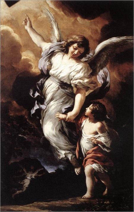 the_guardian_angel-PietroDaCortona