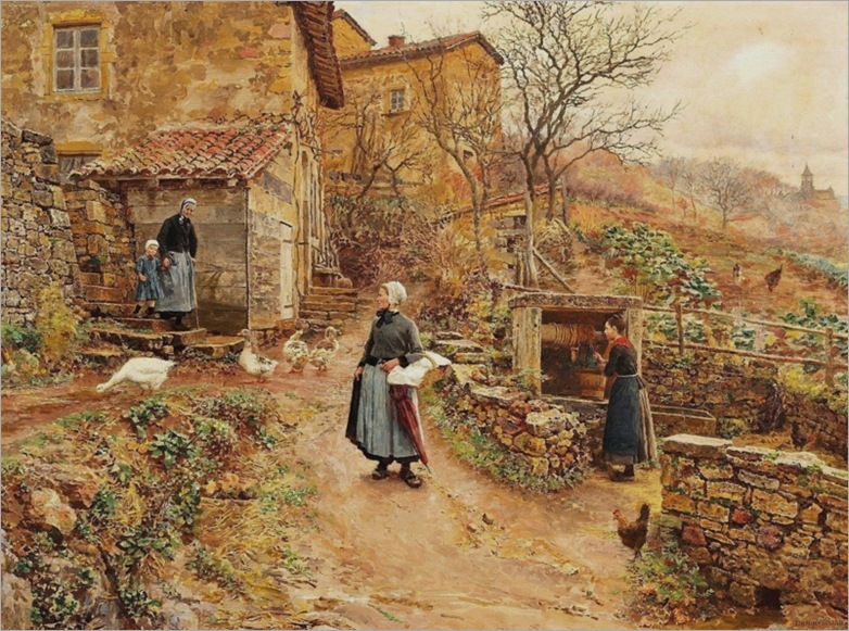 105 Marie Francois Firmin Girard_800x592
