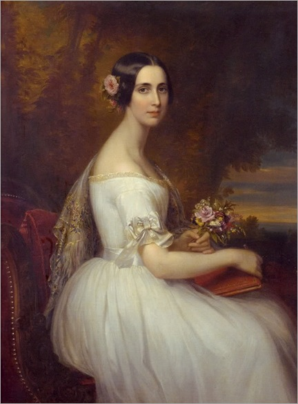 1849_50_princess_eugenie_ F.Durck