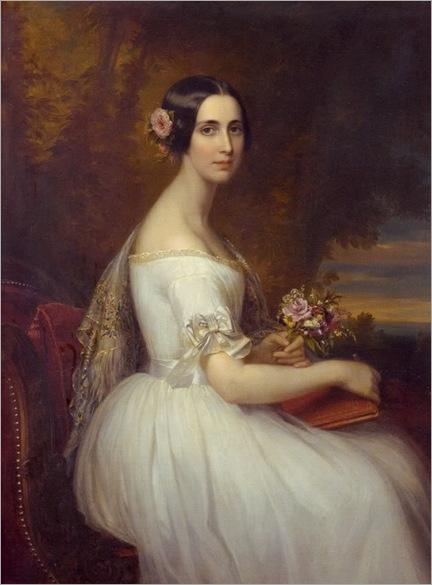 1849_50_princess_eugenie_ F.Durck