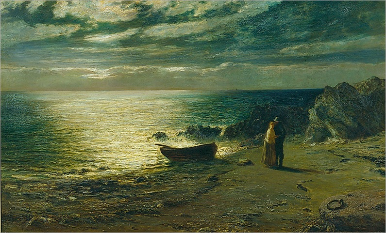 40.-MacWhirter-John-Night-Most-Glorious-Night-1874