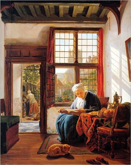 Abraham-Van-Strij2
