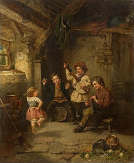 arthur-fitzpatrick-musical-union
