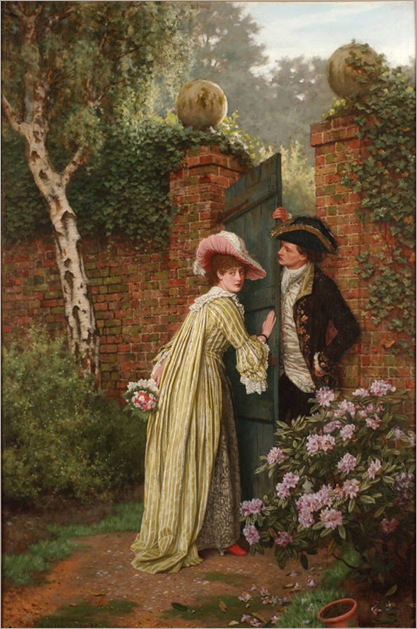 charles_haigh_wood-the_tryst