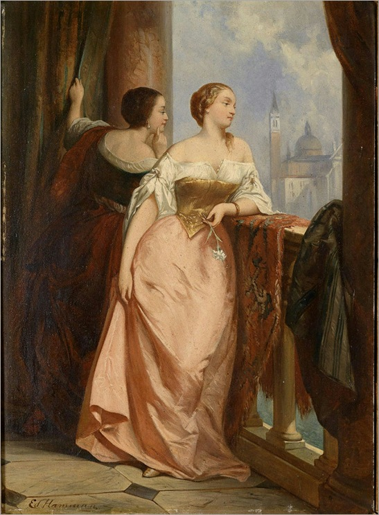 edouard-jean-conrad-hamann-1819-1888